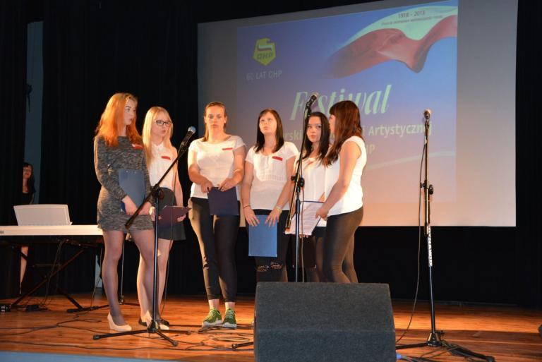 Festiwal Lubelskiej WK