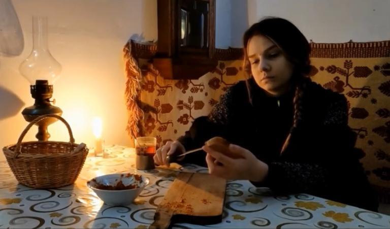 """Wojewódzki konkurs recytatorski online """"Ars Poetica"""" rozstrzygnięty"""