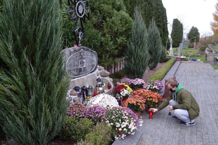 Kolno: Upamiętniamy bohaterów bitwy pod Lemanem w 1920 roku