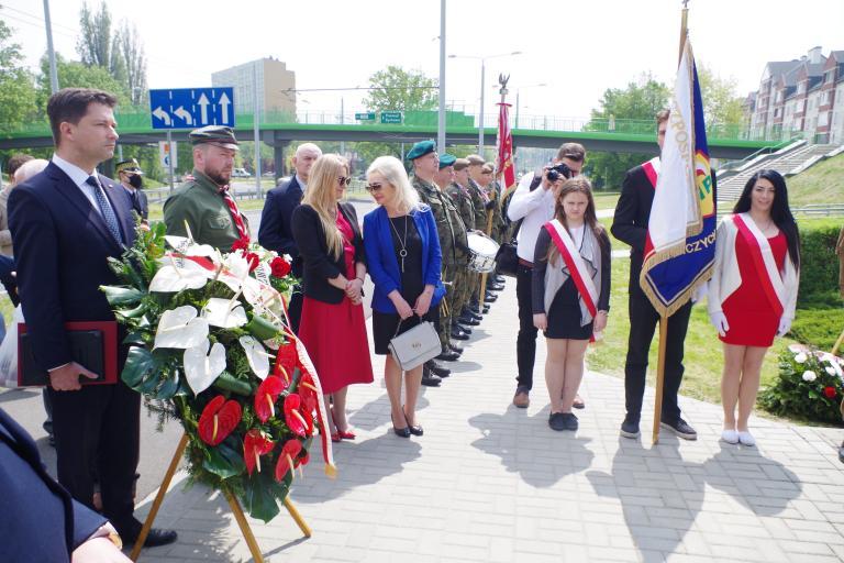 Lublin: Obchody rocznicy bitwy pod Monte Cassino