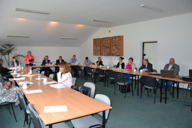 Łódź: Rada Programowa