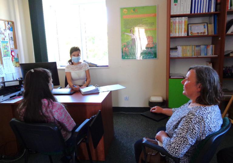 Grajewo: Indywidualne spotkania z pośrednikiem pracy