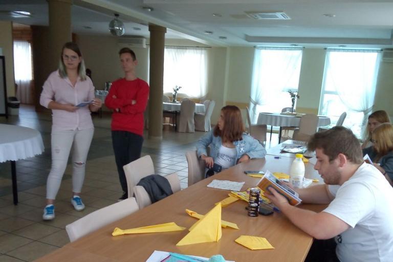 Białystok: Kolejny etap projektu