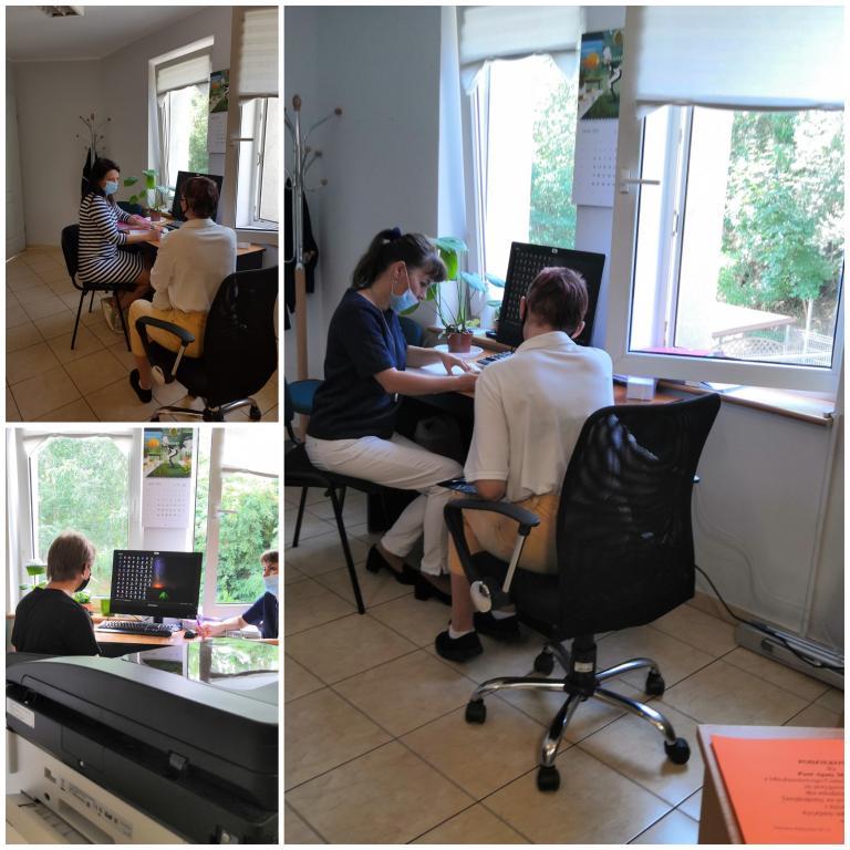 Akcja Rekrutacja w Jastrzębiu-Zdroju