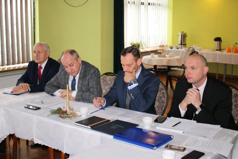 Rada Śląskiej WK