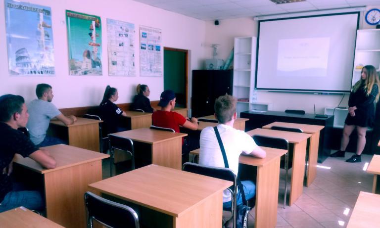 Łomża: Kurs prawa jazdy realizowany przez Centrum Edukacji i Pracy Młodzieży