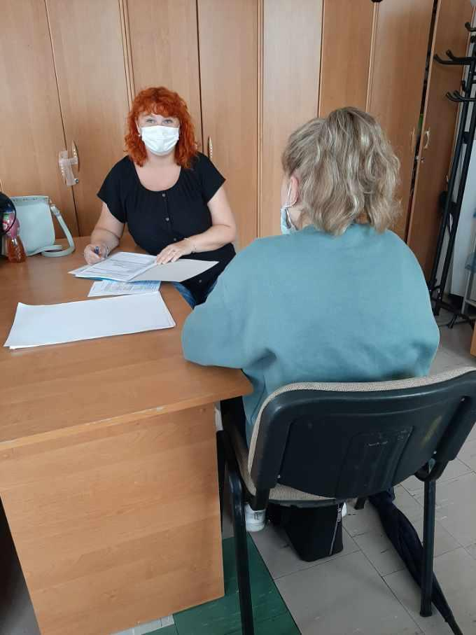 Rekrutacja do 12-17 Hufiec Pracy w Jaworznie