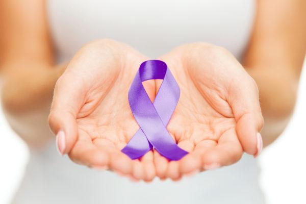 Zambrów: Konkurs profilaktyczny o nowotworach